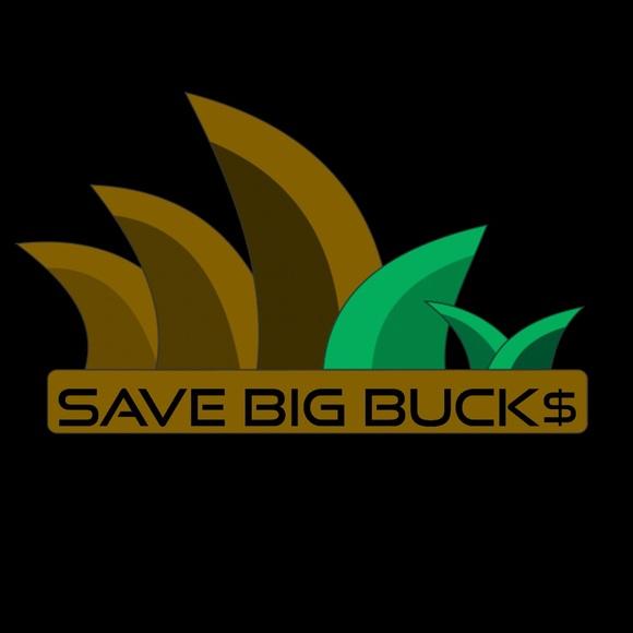 savebigbucks